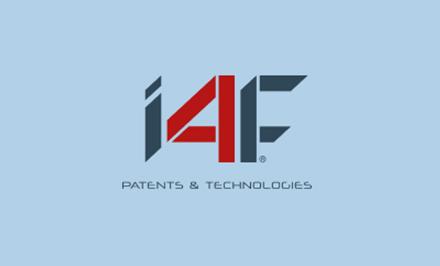 I4F REPORTS ON 2020 SHOWCASE HIGHLIGHTS