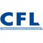 Chinafloors Holding Limited