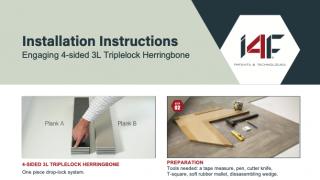 200605-Installation-instructions-3L-and-C4U-herringbone-installation