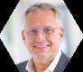 John Rietveldt CEO