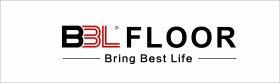 Jiangsu BBL Home Technology Co., Ltd