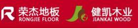 Changzhou Jiankai Wood Co., Ltd