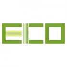 Zhejiang Eco New Material Co., Ltd