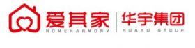 Fujian Huayu Group Co., Ltd