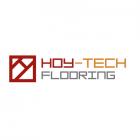 Zhejiang Hoy Technology Co., Ltd.