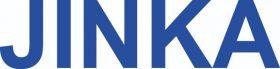 Shanghai Jinka Flooring Technology CO.Ltd logo
