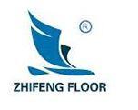 Zhifeng Floor