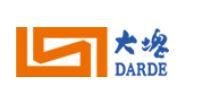 Darde Flooring Development (Jiangsu) Co. Ltd