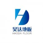 Haoda floor