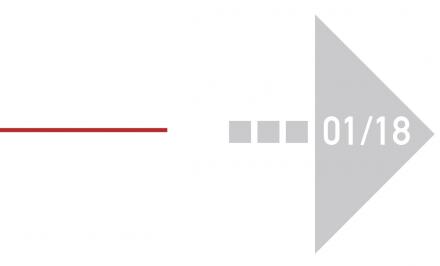 innovations for flooring logo change to i4f logo