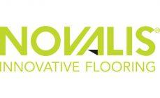 NOVALIS-logo
