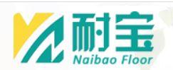 Heyuan Naibao Innovative Building Materials Co., Ltd