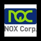 Nox Corporation