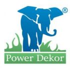 Power Dekor North America, Inc