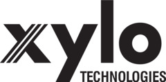 Xylo Technologies AG