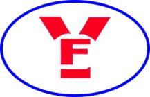 Changzhou Yongfeng Packing Materials CO.,Ltd
