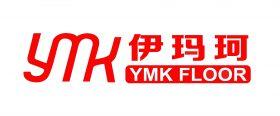Jiangsu YMKfloor Co., Ltd