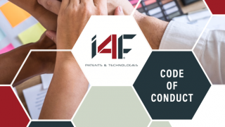 brochure-i4F-Code-of-Conduct