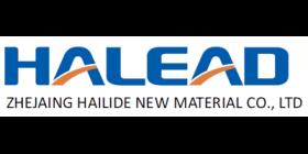 Zhejiang Hailide New Material Co., Ltd