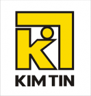 KimTin Flooring Corporation logo