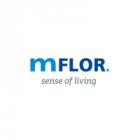 mFlor International BV